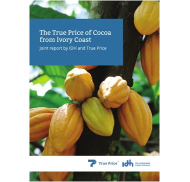 The True Price of Cocoa from Ivory Coast