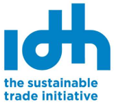 IDH, The Sustainable Trade Initiative