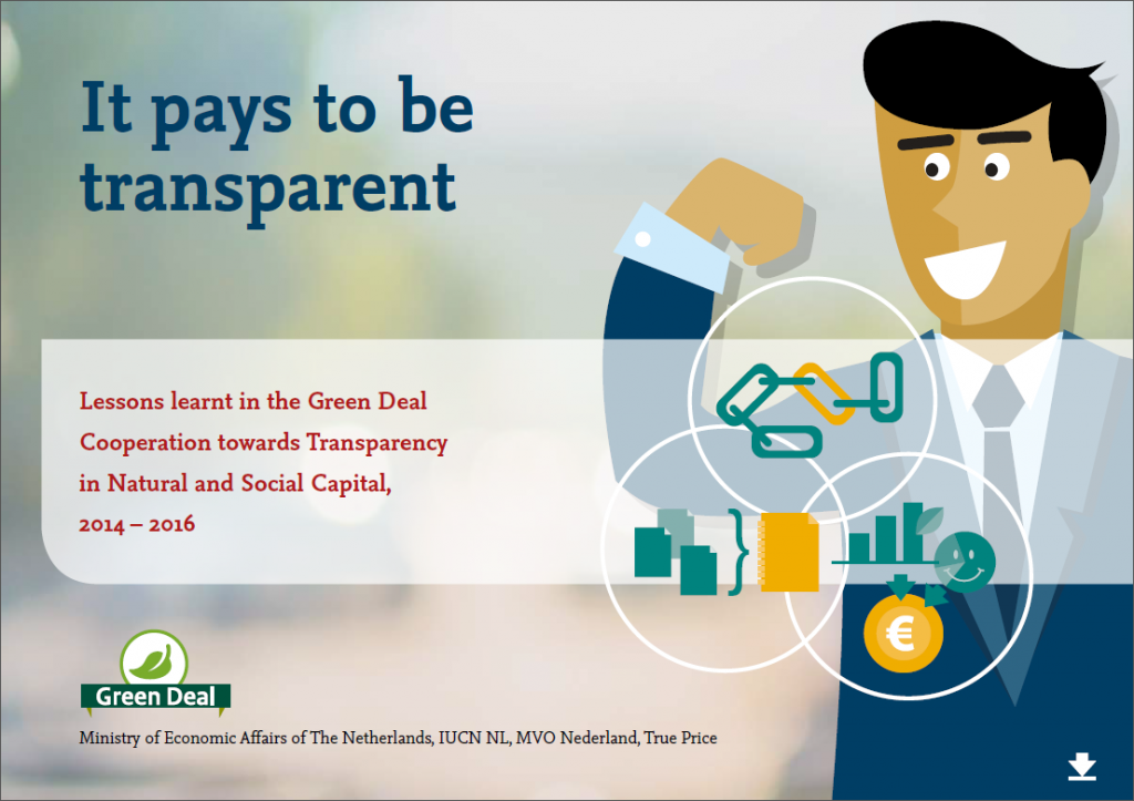 2016-05-25 10_55_12-Final Report Green Deal on Transparency in Natural and Social Capital - EN.pdf -
