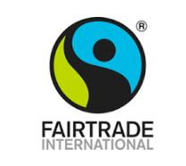 Fairtrade International